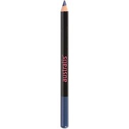 Eyeliner Pencils - Hello Sailor