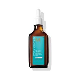 Oily Scalp Treatment 45ml