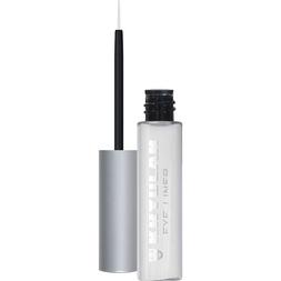 Liquid Eyeliner - White