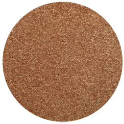 Single Eyeshadow (Pan Only) - 238 (Shimmer)
