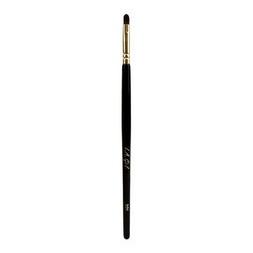 301 Pro Lip Brush