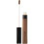 Fit Me Concealer - Cocoa
