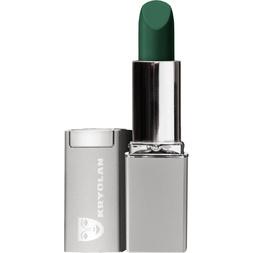 Classic Lipstick - Green LC163