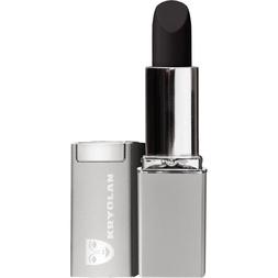 Classic Lipstick - Black LC171