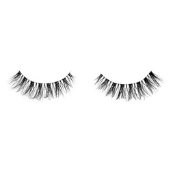 Faux Mink Lashes - Wispies
