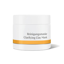 Clarifying Clay Mask - Trial sachet (single application)