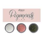 BPerfect JAH Makeup Artist Clientele Pigments