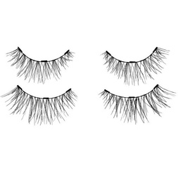 Magnetic Lashes -  113