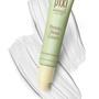Pixi Beauty Sleep Cream