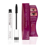 Blinc Smudgeproof Mascara Amplified
