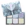 Jeffree Star Cosmetics Platinum Ice Pro Palette