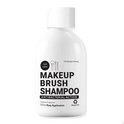 Makeup Brush Shampoo
