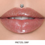 Jeffree Star Cosmetics The Gloss: Nude Collection