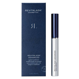 RevitaLash Advanced 2ml (3 Month Supply)