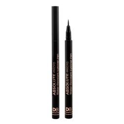 Absolute Micro Eyeliner Pen