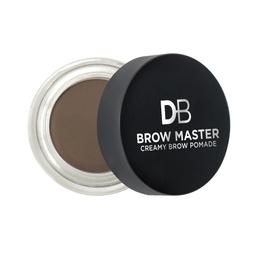Brow Master Creamy Brow Pomade