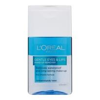Eye Make-up Remover Waterproof