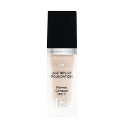Firming Age Revive Foundation
