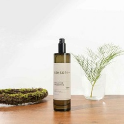 Air Detoxifying Mist - Signature Unscented 0000