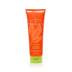 Mango Extreme Creme - Large 241g