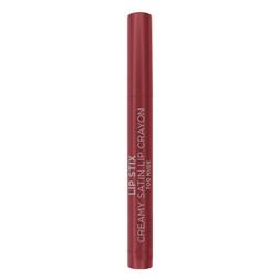 Creamy Satin Lip Crayon