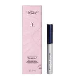 PINK RevitaBrow® Advanced 3ml (4 Month supply)