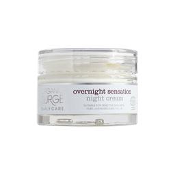 Overnight Sensation Night Cream