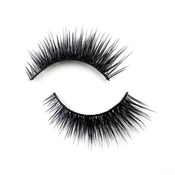 3D Lashes - In The Moment