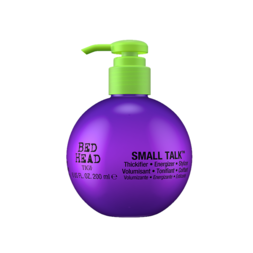 Small Talk™ Volumizing Cream