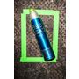 TIGI Masterpiece™ Massive Shine Spray