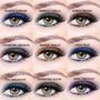 Eye of Horus Eye Pencil