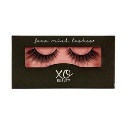 """Goddess"" Faux Mink Lashes"