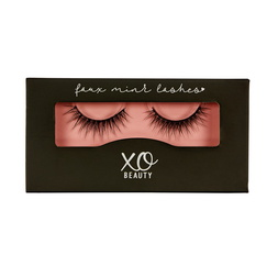 """Princess"" Faux Mink Lashes"