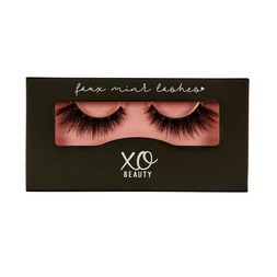 """Troublemaker"" Faux Mink Lashes"