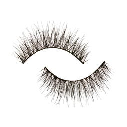 """Whisper"" Faux Mink Lashes"