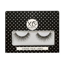 """The Cutie"" Stacked Lash"