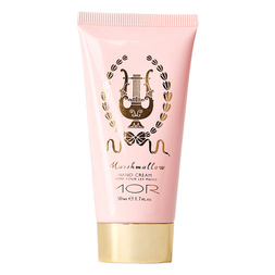 Little Luxuries Marshmallow Hand Cream