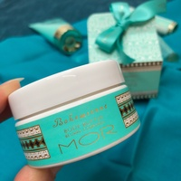 Little Luxuries Bohemienne Body Butter
