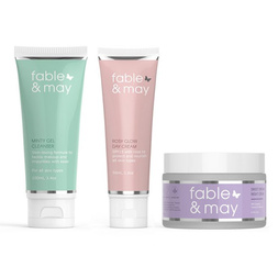 Daily Skincare Bundle