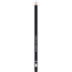 Faceliner Pencil