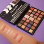 Makeup Revolution Revolution x Friends Flawless Limitless Eyeshadow Palette