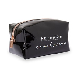 Revolution X Friends Cosmetic Bag