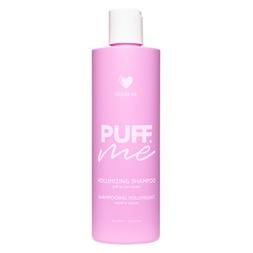 Puff.Me Volumizing Shampoo