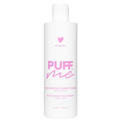Puff.Me Volumizing Conditioner