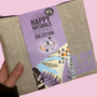 Happy Naturals Lavender Sleep Kit Collection