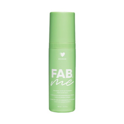 Fab.Me Multi Purpose Lotion