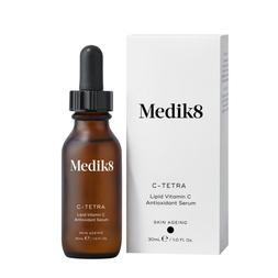 C-Tetra® Serum