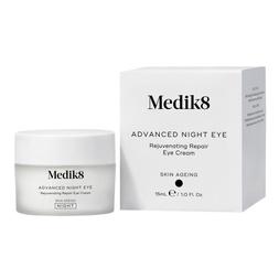 Advanced Night Eye™