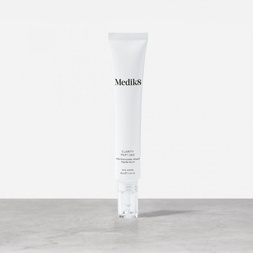 Clarity Peptides™ (Niacinamide)