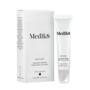 Medik8 Mutiny® Lip Balm